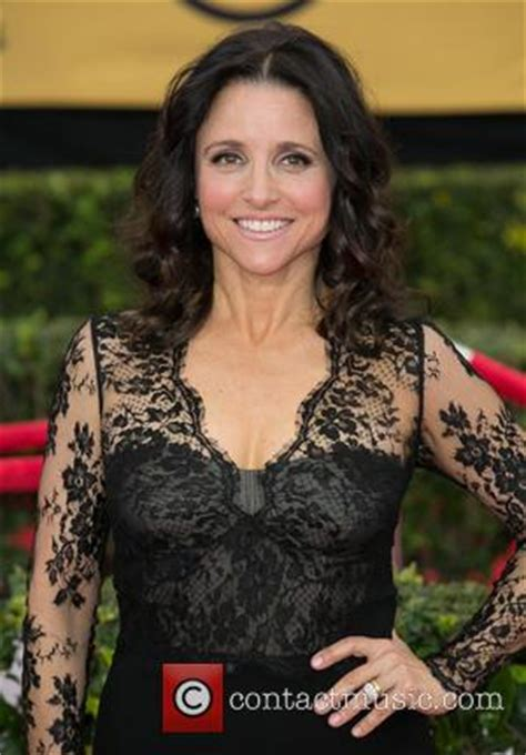 julia louis dreyfus tattoo top louis dreyfus leno images for tattoos
