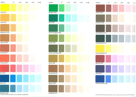 Farben Wand by Awesome Farben F 252 R Die Wand Contemporary