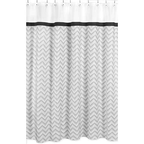 checkered shower curtain 10 black and white checkered shower curtain styles