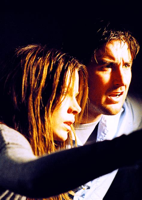Luke Wilson And Kate Beckinsale Are At Odds by Vacancy Gifs Wifflegif