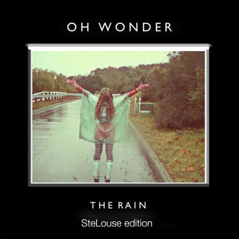 drive oh wonder chords blog archives getcoder