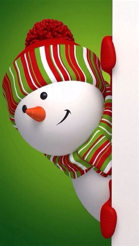 imagenes de navidad gratis para celular iphone wallpaper christmas tjn christmas pinterest