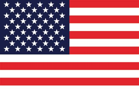 vector flag tutorial illustrator basics illustrator tutorial waving flag of