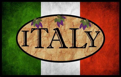 world italy italian flag italy refrigerator magnet free us shipping