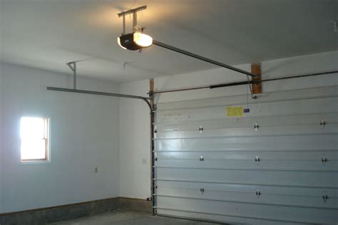 Finish Garage Drywall by Finishing Garage Ceiling Images