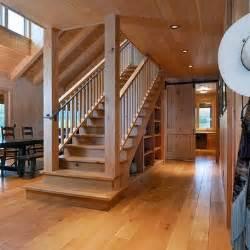 Open Staircase Ideas Open Staircase Design Diy