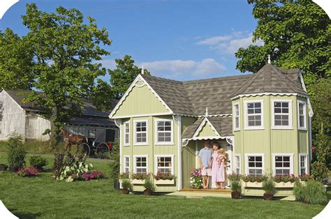 What Is A Ranch House Victorian Ranch House Plans Small Victorian Style House