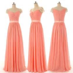 blush colored bridesmaid dress popular blush colored bridesmaid dresses buy cheap blush