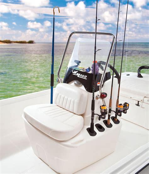 boat windshield replacement florida mako boats pro 17 skiff florida sportsman