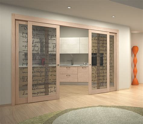 porte in legno napoli i nostri prodotti infissi e porte napoli part 4