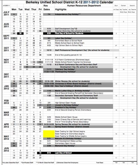 Cms Calendar 2015 Cms Calendar Page 2 Search Results Calendar 2015