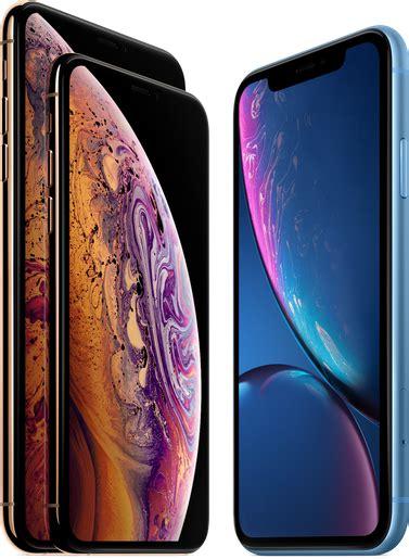 iphone upgrade programme apple uk