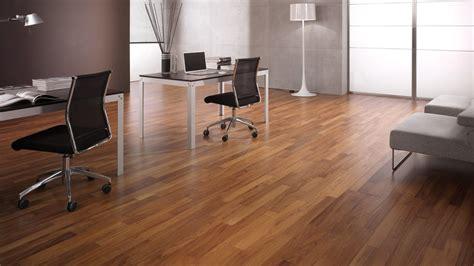 pavimenti in parquet prefinito pavimento parquet cotto o gres dress your home