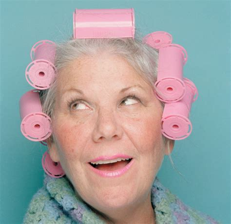 hair stylist for senior citizens 19 great new business ideas