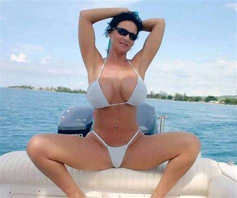 women on boats minas 3 boat girls pinterest boating