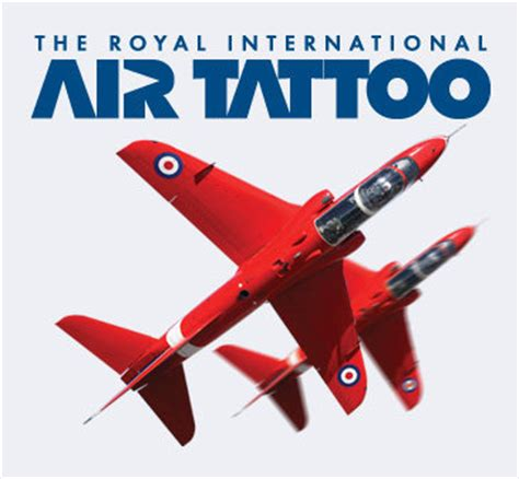 tattoo prices swindon royal international air tattoo 2015 raf fairford