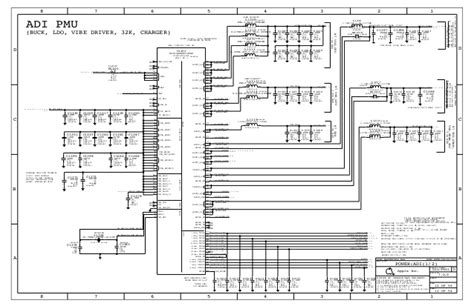 vn wiring diagram pdf 21 wiring diagram images wiring