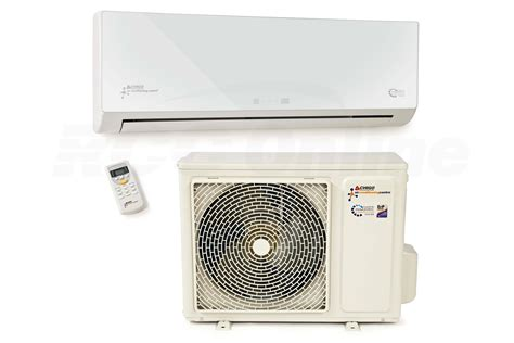 kfr23 iwx1c panasonic powered air conditioner with wifi capability and a 4m pipe kit aircon247