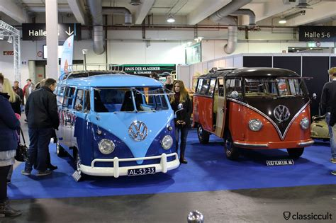 Motorradmesse Bremen by Bremen Classic Motorshow 2015 Classiccult