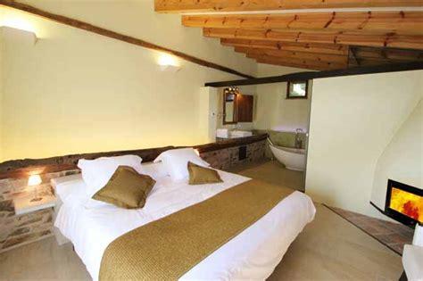 hoteles rurales con chimenea en la habitacion hoteles con chimenea en la habitaci 243 n rusticae