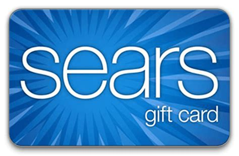 Where Can I Use My Sears Gift Card - shop your way fall fashion 50 gift card giveaway the pennywisemama