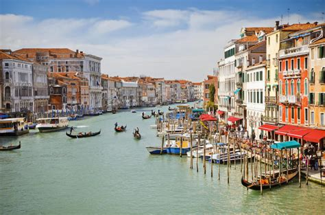 one day boat rental insurance skip the line venice in one day including boat tour