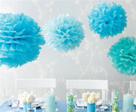 How To Make Large Tissue Paper Flower Balls - diy tissue paper flowers preowned wedding dresses