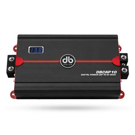 is a 10 farad capacitor mega capacitor db drive digital de 10 farad r 766 70 em mercado livre