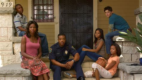 lincoln heights episodes lincoln heights aspire tv