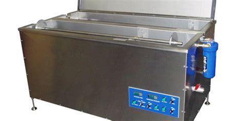 Window Blind Sizes Hilsonic Ultrasonic Cleaner Industrial Ultrasonic