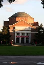 Tsinghua Mba Fees by China Graft War Hits Mba Candidates The Fcpa The