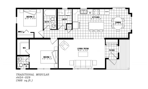 casita floor plans az house floor plans with loft and small house floor plans 2
