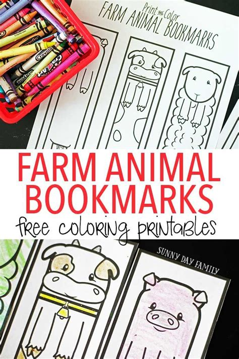printable preschool bookmarks best 20 cute bookmarks ideas on pinterest