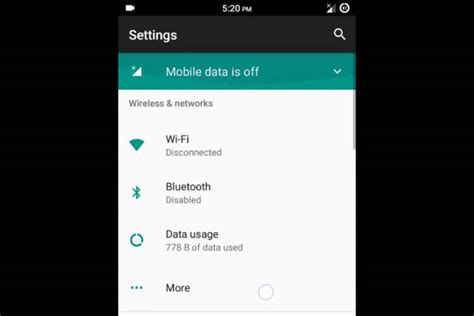 android not connecting to wifi how to fix your samsung galaxy s7 that can no longer connect to wi fi after android 7 nougat