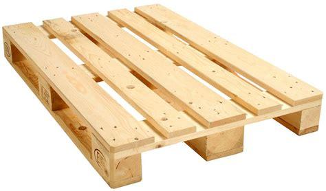 palette en bois prix 1391 palettes fr achat de palette plastique palette bois et