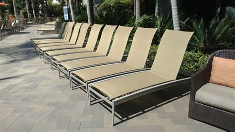 coastal patio services furniture reupholstery 8646
