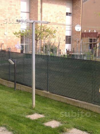 stendibiancheria giardino pali stendipanni x esterno giardino e fai da te in