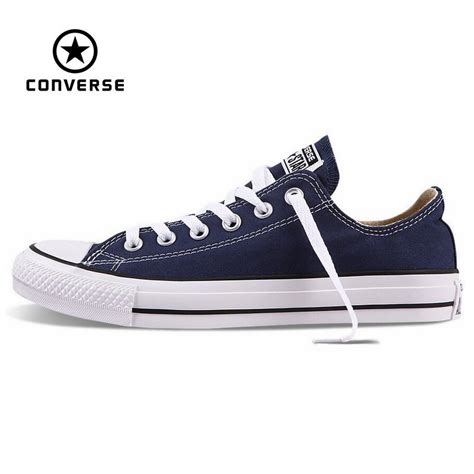 all sneakers mens original converse all canvas shoes s and s