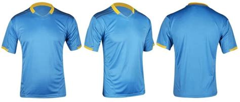 Jersey Creie Ori soccer jersey creator pt sadya balawan