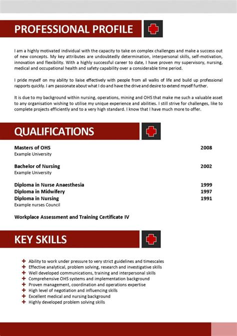 my skills resume examples of good skills to put on a resume