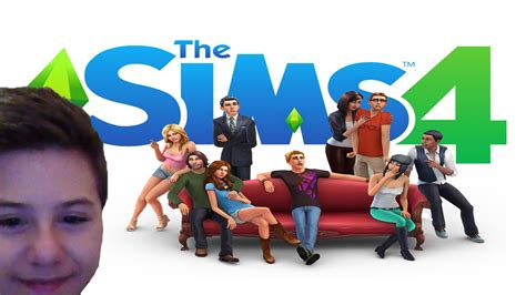 the sims 3 ambitions apk the sims 3 zippyshare