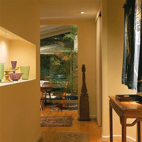 mid century modern home midcentury baltimore
