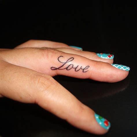 trust tattoo trust quotes tattoos quotesgram
