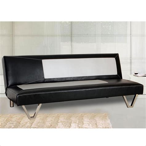organic futon mattress organic futon mattress decor ideasdecor ideas