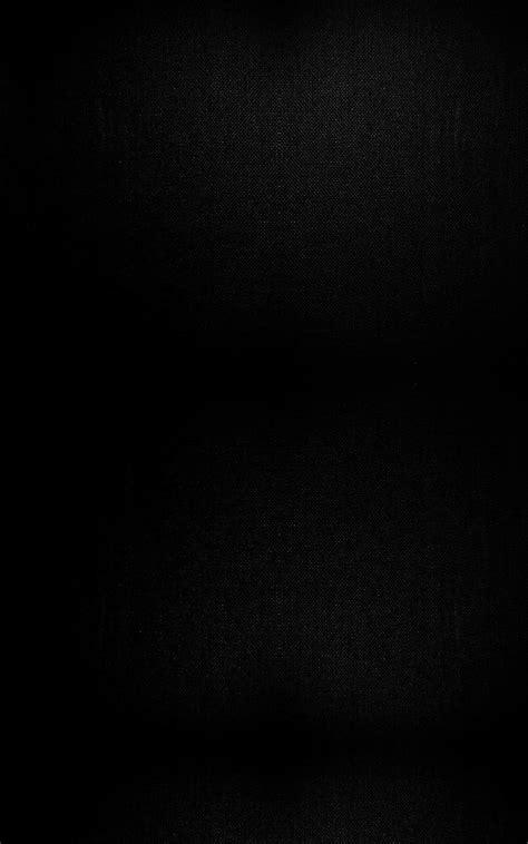 black background iphone wallpaper goodwork black