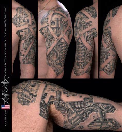 biomechanical tattoo techniques 13 best tattoo ideas images on pinterest tattoo ideas