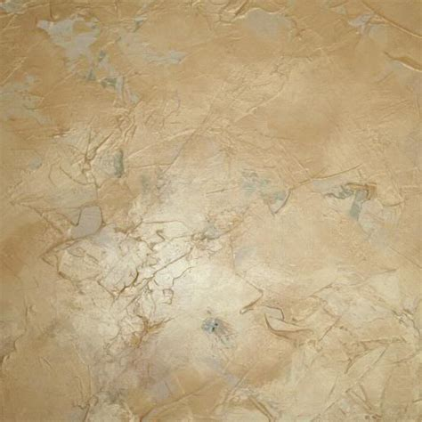 faux wallpaper painting 1000 images about faux finish painting on