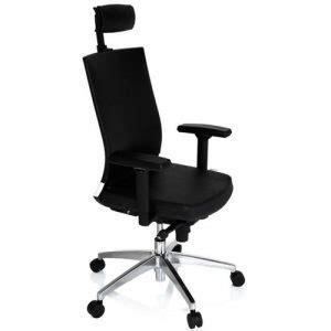 migliori sedie ufficio top 15 migliori sedie da ufficio novit 224 e curiosit 224 sulle