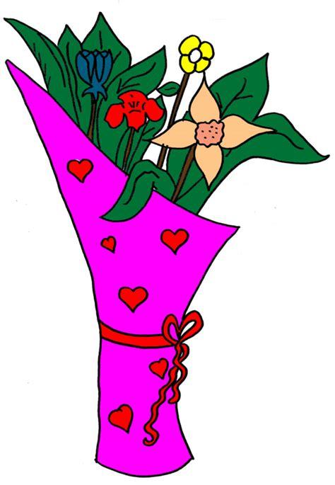 sognare un mazzo di fiori disegno mazzo di fiori gpsreviewspot