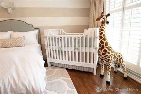 Giraffe Rug For Nursery by 25 Best Ideas About Nursery Guest Rooms On Wall Display Picture Frame
